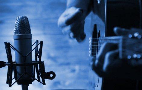 regalar una canción