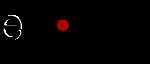 Logo Oficial (CON EL FONDO TRANSPARENTE)
